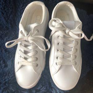 Guess Jaida sneakers